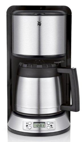 Wmf kaffeemaschine bueno