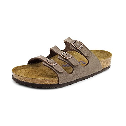 birkenstock-florida-women-us-5-brown-slides-sandal