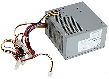 41SzTdUNIQL._SX450_ amazon com bestec atx 250 12z d2r genuine 250w 24 pin power Wiring Harness Diagram at eliteediting.co