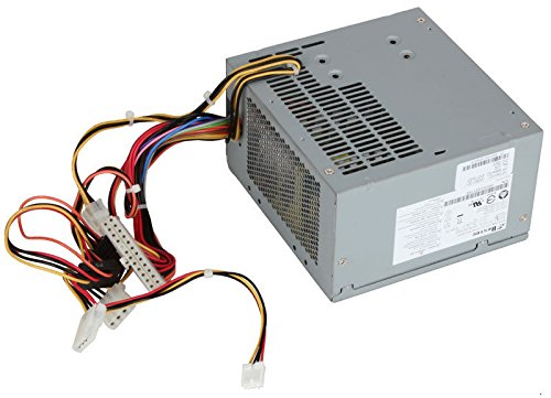 41SzTdUNIQL amazon com bestec atx 250 12z d2r genuine 250w 24 pin power bestec atx-300-12z wiring diagram at gsmportal.co