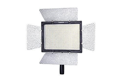 Kino Led Lights in US - 7