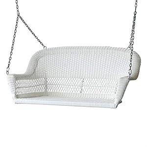 41SzU7l4oIL._SS300_ Hanging Wicker Swing Chairs & Hanging Rattan Chairs