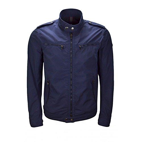 hackett-london-mens-blazer-x-large-blue