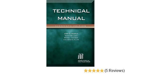hm manual assignment 6 ebook