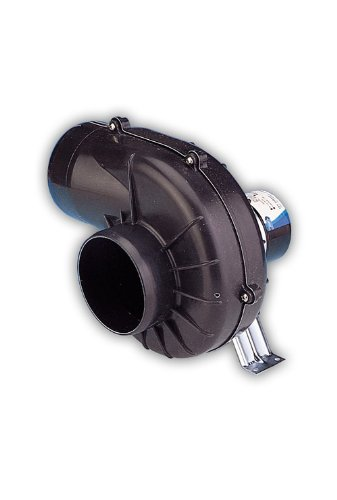 Most Popular Boat Engine Blowers