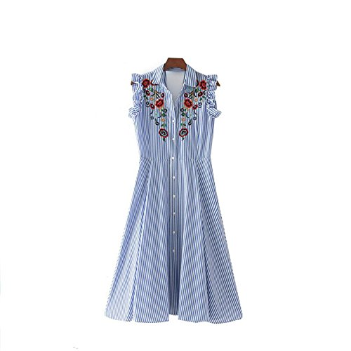 morton girl dress - 3