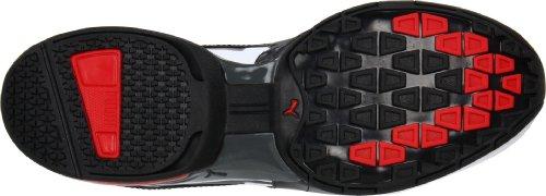Puma Cell Turin Perf 2 Fibra sintética Zapatillas