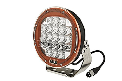 Arb Intensity Led Offroad Lights