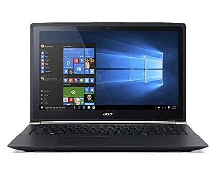 Acer Aspire VN7-572TG Intel AMT Drivers for PC