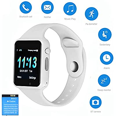 smartwatch-touch-screen-jacsso-generation