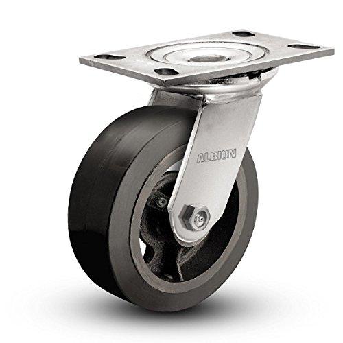 DEWALT DWA4512 Metal Grinding Wheel 5-Inch x 1//8-Inch x 7//8-Inch