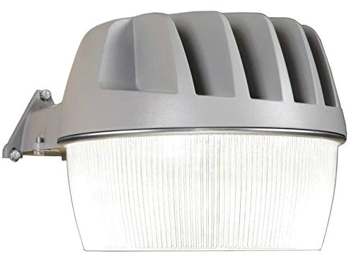 Cooper Lighting Led Products