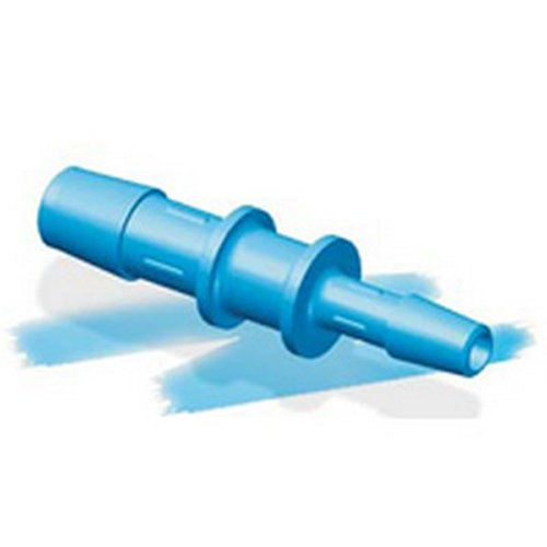 Best Hydraulic Tube Barbed Reducer Fittings