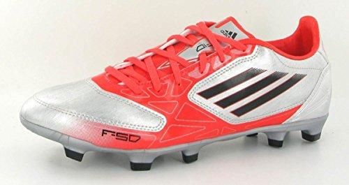 ADIDAS Adidas f10 trx fg scarpe sportive calcio uomo
