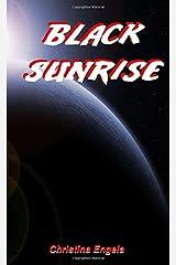 Black Sunrise Paperback