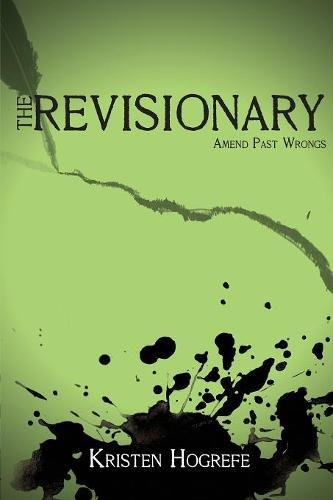 Download The Revisionary (The Rogues) (Volume 1) PDF
