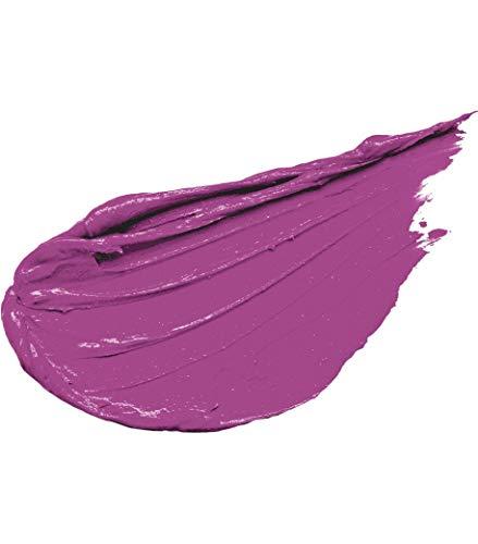 Buy drugstore purple lipstick