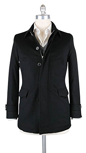 new-luigi-borrelli-black-jacket-44-54