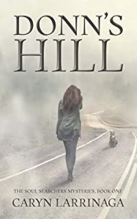 Donn's Hill by Caryn Larrinaga ebook deal