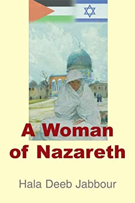 A Woman of Nazareth