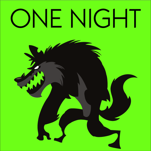 One Night (Best 3rd Party Android App Store)