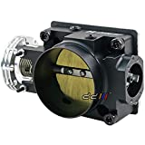 70mm Works Engineering Throttle Body For Silvia S14 S15 2.0L SR20DE SR20DET