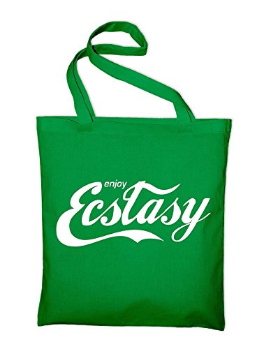Bag Cloth Jute Ecstasy Mdma Bag In nbsp; Bag S11q4W