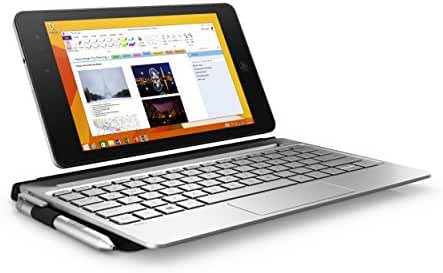 HP Envy 8 Note 5003 8