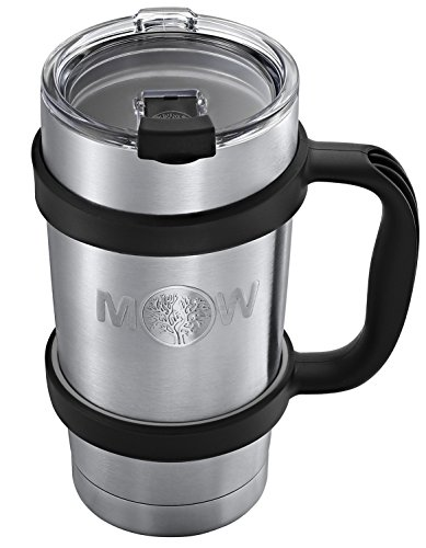 Insulated Tumbler Cup Travel Mug product image
