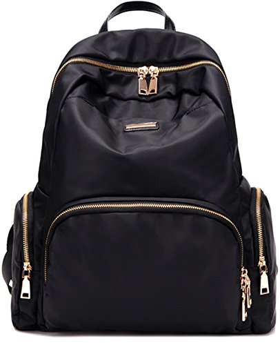 Luckysmile Casual Backpack Travel College product image