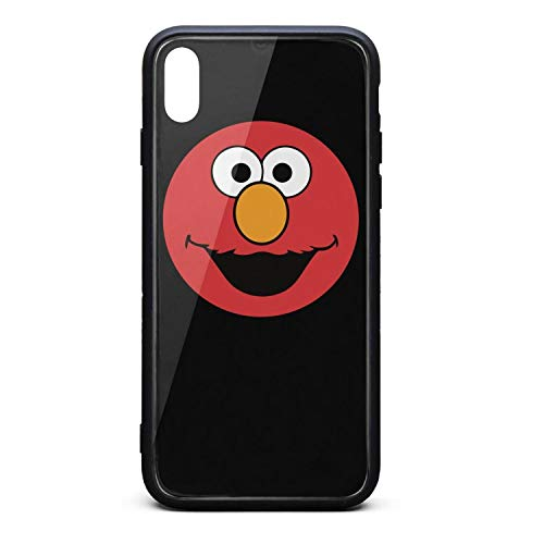 (Fans Special Designed iPhone x/xs case Big iPhone Cool iPhone case for x/xs)