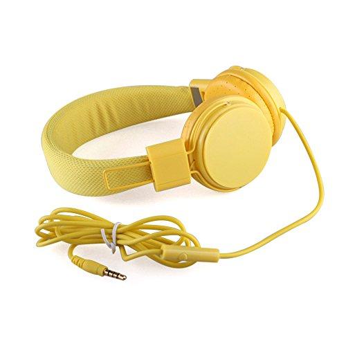 (Wireless BT 4.1 Head-Mounted Neck Sport Gym Headset Stereo Headphone Earphone Under)