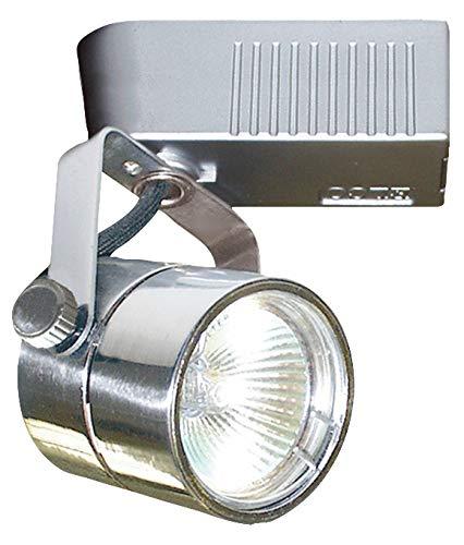 Elco Lighting ET528N Low Voltage Cylinder Fixture