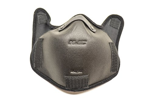 - HJC Accessories New Univ Breath Guard