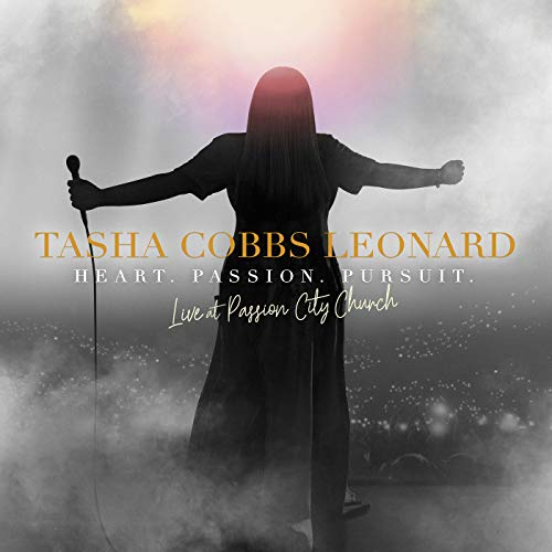 tasha cobbs album free mp3 download