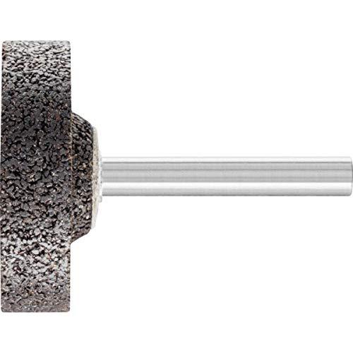Pferd Schleifstift ZY 4010 6 AN 30 N5B INOX EDGE 31328613 Nahtbearbeitung Schleifstifte