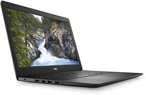 2020 Newest Dell Inspiron 15.6 inch Laptop, 10th Gen Intel Core i5-1035G1, 16GB RAM, 512GB SSD, HDMI, WiFi, Intel UHD Graphics, Bluetooth, Online Class Win 10 Pro   32GB Tela USB Card WeeklyReviewer