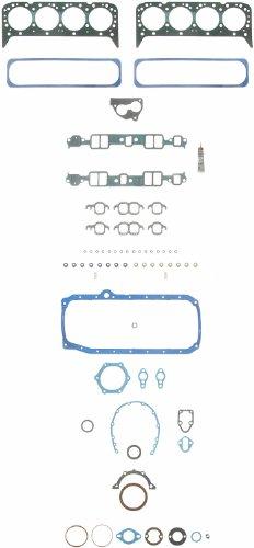 Sealed Power 260-1269 Engine Kit Gasket Set