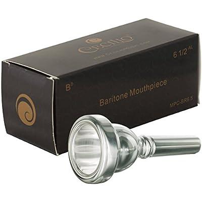 cecilio-standard-baritone-horn-mouthpiece