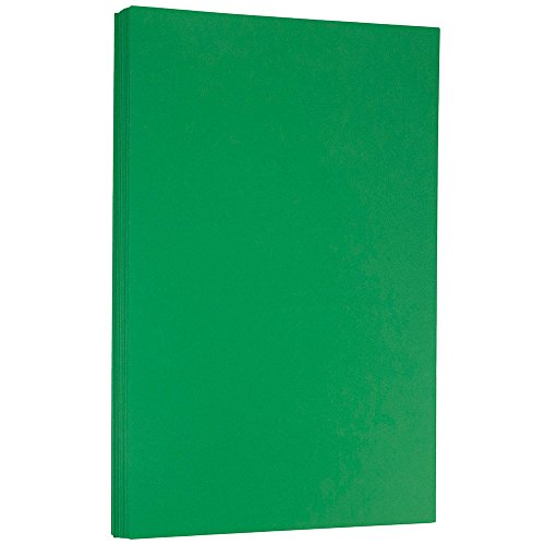 JAM Paper Legal Paper - 8 1/2