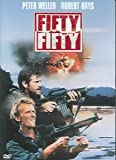 Fifty/Fifty poster thumbnail