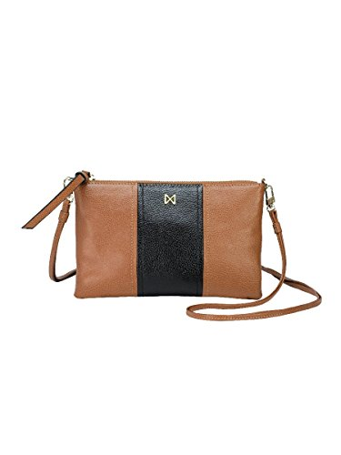 kinetic-convertible-pebble-leather-colorblock-crossbody-clutch-with-detachable-shoulder-strap