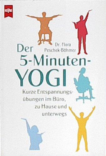 heyne-kompakt-info-nr-2-der-fnf-minuten-yogi