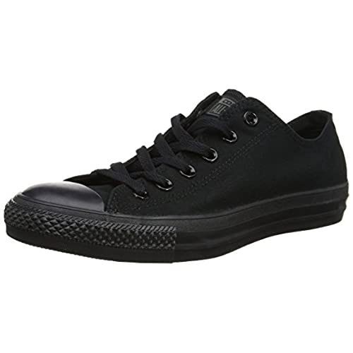 9054914695a8 hot sale 2017 Converse Unisex Chuck Taylor All Star Low Top Sneakers (9.5  Men 11.5