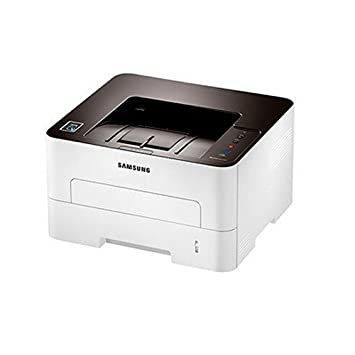 Samsung Xpress SL-M2835DW Impresora Láser Monocromo: Amazon.es ...