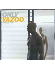 Only Yazoo: The Best of Yazoo