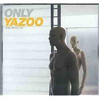 Only Yazoo: The Best of Yazoo