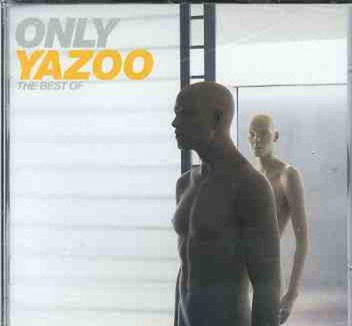 Only Yazoo: The Best of Yazoo (Yazoo Only Yazoo The Best Of Yazoo)