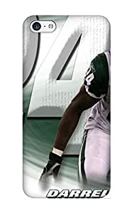 PC JoelNR Shockproof Scratcheproof New York Giants Hard Diy For LG G2 Case Cover