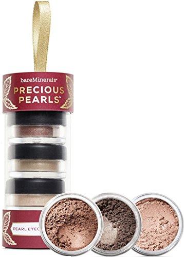 Bare Minerals Precious Pearls kit
